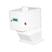 Elektroniczny stabilizator strumienia ziarna SSZ-e