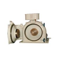 Młyn-igłowy-MI-250-oraz-MI-400