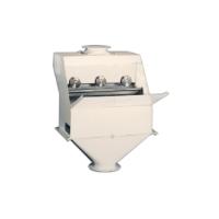 Wychwytywacz magnetyczny WM3